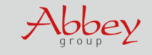 Abbey Group logo
